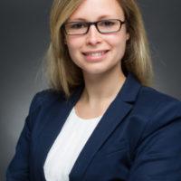 Profilbild Sylvia Bachmann